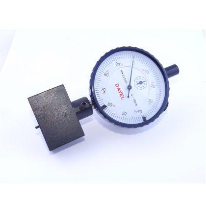 Bosch Unit Eup/EUI Armature Gap Measure Tool Set