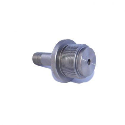 Nozzle Test Adaptor Bosch EUI Volvo (04-03)