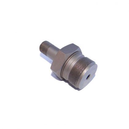 Nozzle Test Adaptor Bosch EUI Iveco (Cursor 04-04)