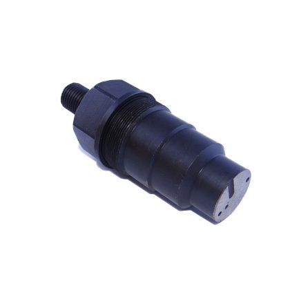 Nozzle Test Adaptor Delphi Eui 4 Pin (04-00)
